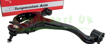 XS Suspension Arm